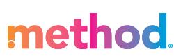 Method_large_logo