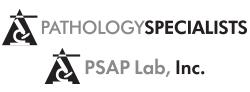 PathologySpec