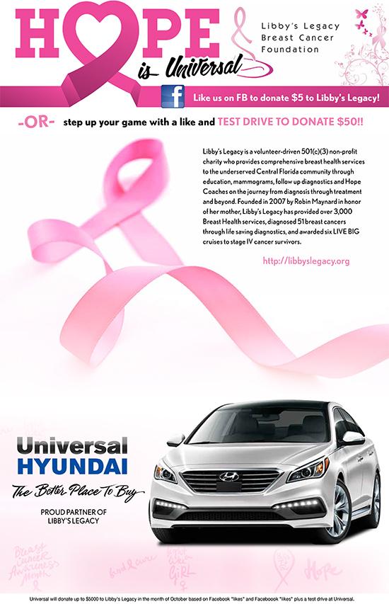 2015.10.01-Universal-Hyundai-Oct-Libbys-Legacy-Web-Mats-s16630mel-mr-3